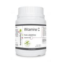 Witamina C - Kwas Askorbinowy (200 g) Quali-C - DSM