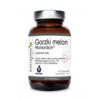 Gorzki melon Momordicin (60 kaps.) KenayAG