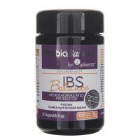 Probiotyk IBS Balance (30 kaps.) Aliness