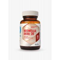 Boswellia AKBA-30 (90 kaps.) Hepatica