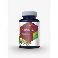 Triphala 310 mg (120 kaps.) Hepatica