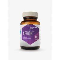 Affron - Wyciąg z Szafranu 30 mg (90 kaps.) Hepatica