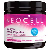 Collagen Protein Peptides - Peptydy Białka Kolagenowego (406 g) NeoCell