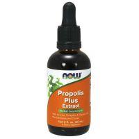 Propolis Plus Extract (59 ml) NOW Foods