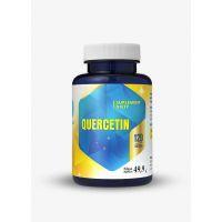 Quercetin - Kwercetyna 316 mg (120 kaps.) Hepatica