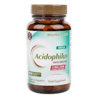 Probiotyk Acidophilus 3 miliardy CFU (100 kaps.) Holland & Barrett