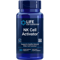 NK Cell Activator™ (30...