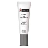 Serum Vitamin C Lip Rejuvenator - Serum do ust (15 ml) Life Extension