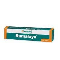 Rumalaya Gel - żel kojący (30 g) Himalaya