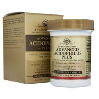 Advanced Acidophilus Plus -...