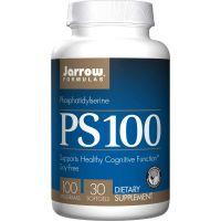 PS100 - Fosfatydyloseryna...