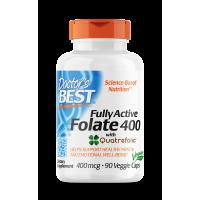 Folian 5-MTHF - aktywny...