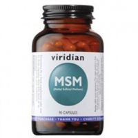 Metylosulfonylometan - MSM...