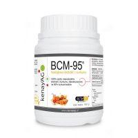 BCM-95 rozpuszczalny ekstrakt z kurkumy (Biocurcumin) (180 g) KenayAG