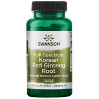 FS Korean Red Ginseng Root...