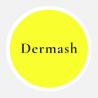 Dermash Cosmetics