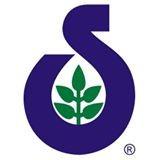 Sabinsa Corporation
