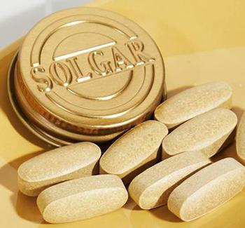 Nowe produkty marki Solgar kupisz w sklepie internetowym plantaMED
