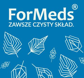 Produkty marki ForMeds